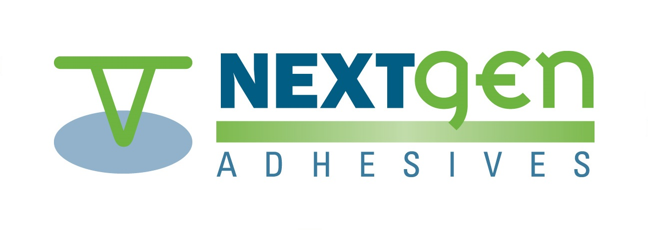 REQUEST FREE SAMPLE — NextGen Adhesives | Fiber Optic, Electronic, Medical, and Custom Adhesive Solutions