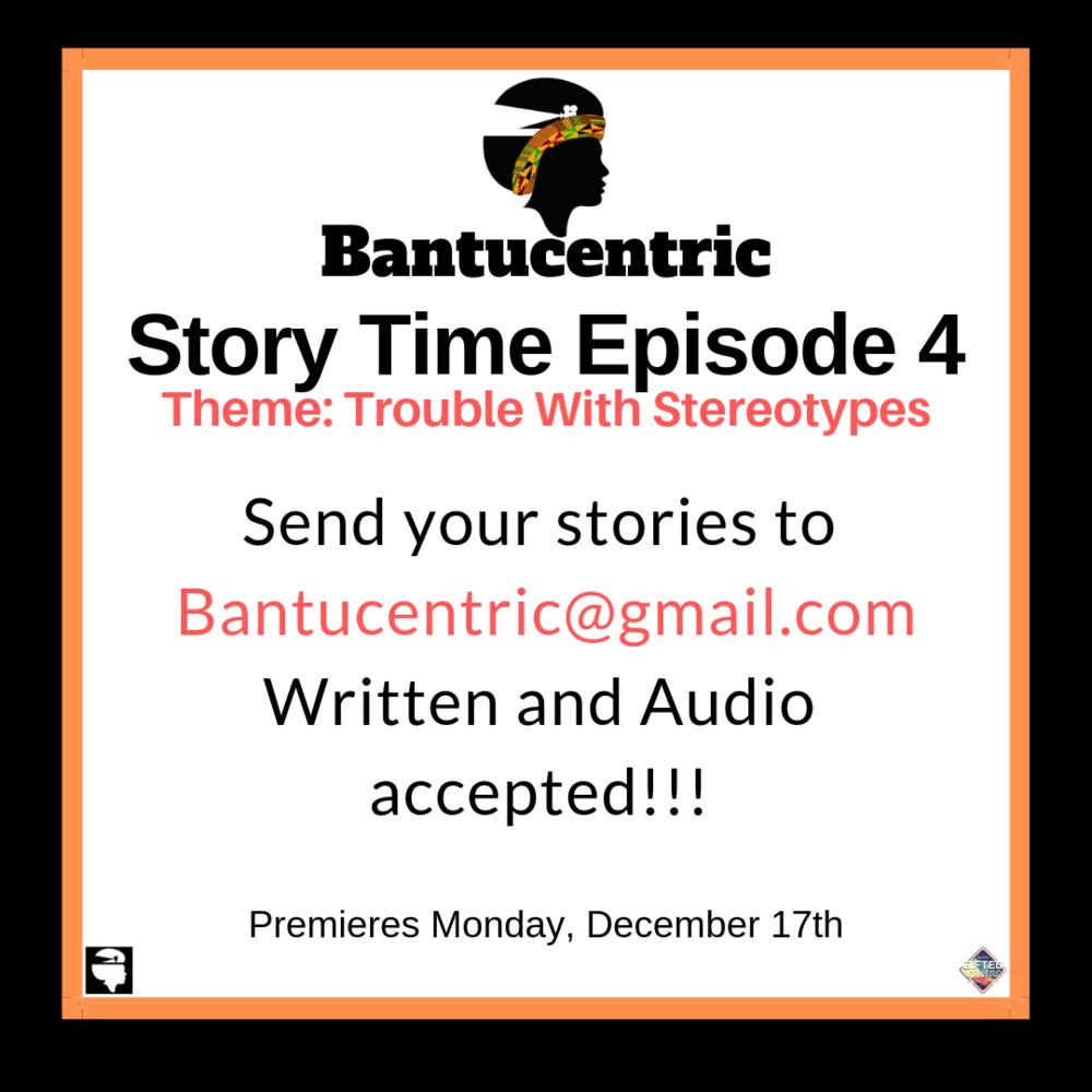 Bantu_StoryTimeAd.png