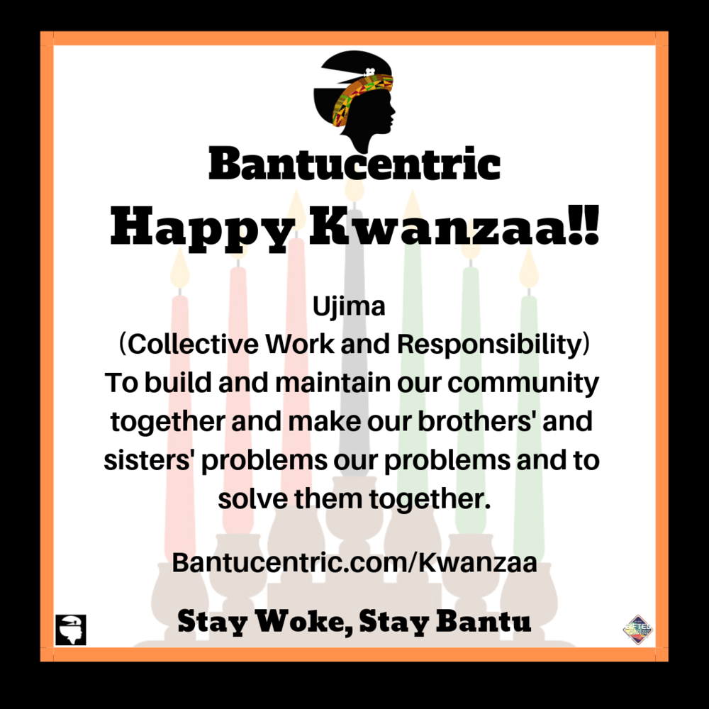 Bantu_Kwanzaa_03.png