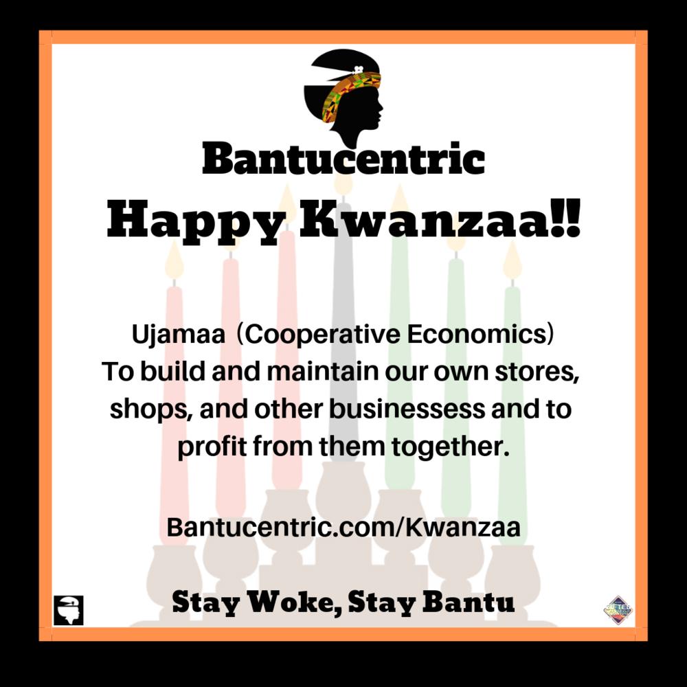 Bantu_Kwanzaa_04.png
