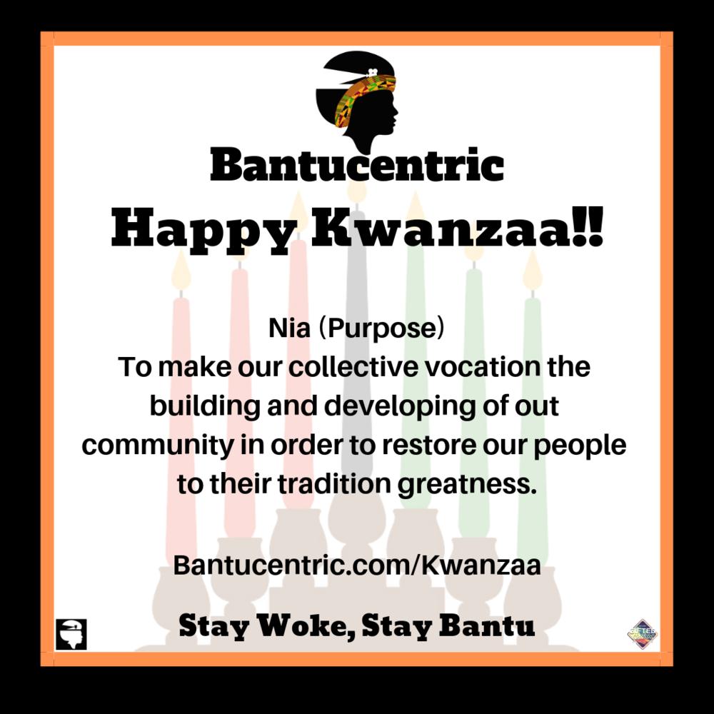 Bantu_Kwanzaa_05.png