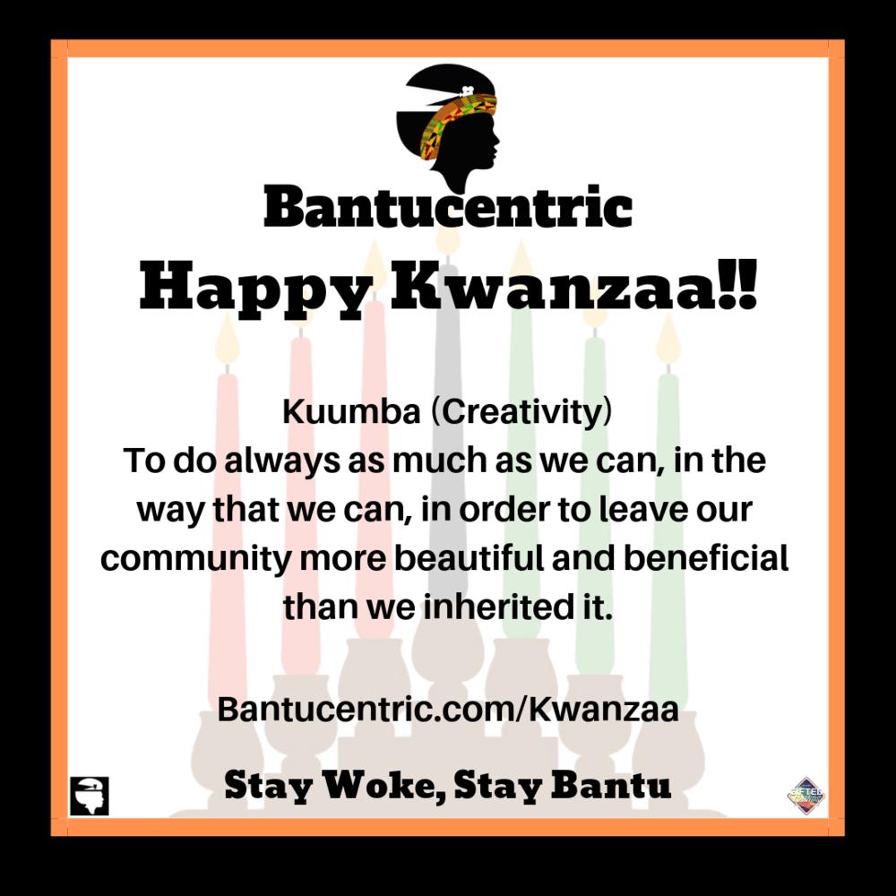 Bantu_Kwanzaa_06.png