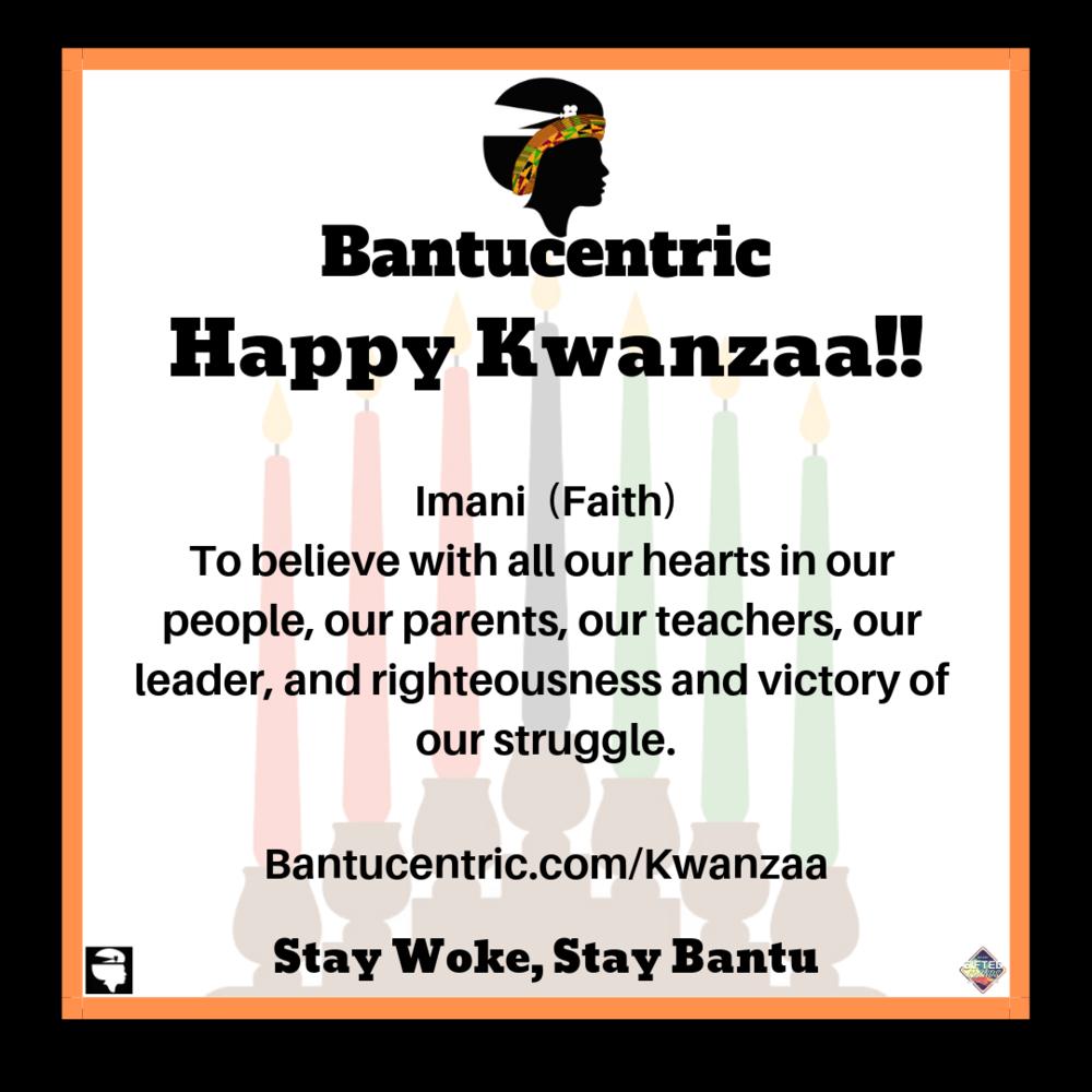 Bantu_Kwanzaa_07.png