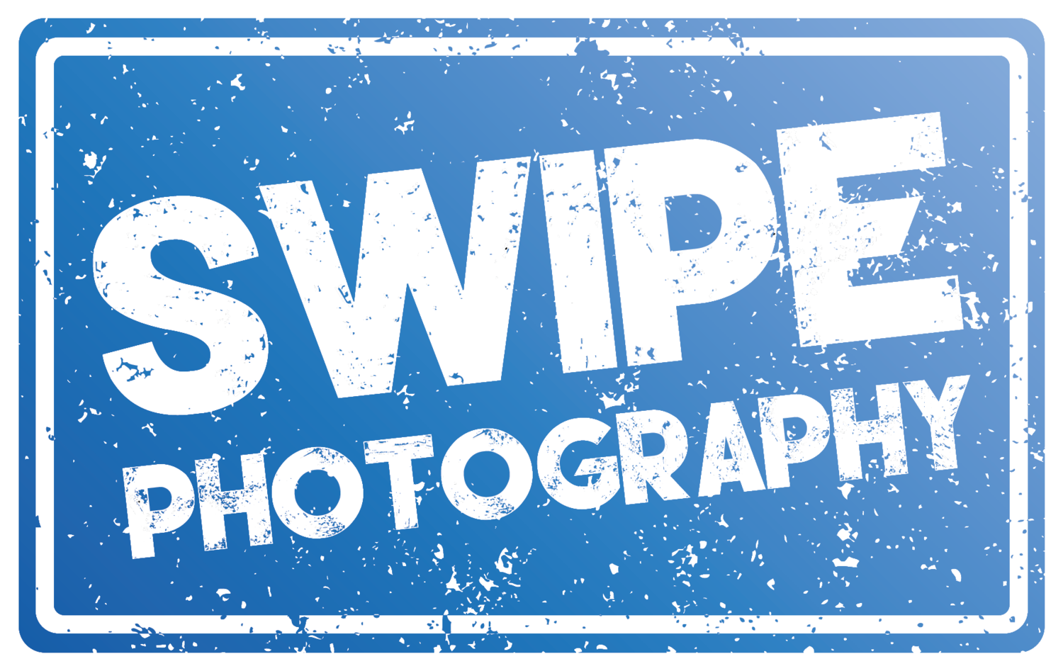 Swipe Online Dating Photography - Profile Photoshoot