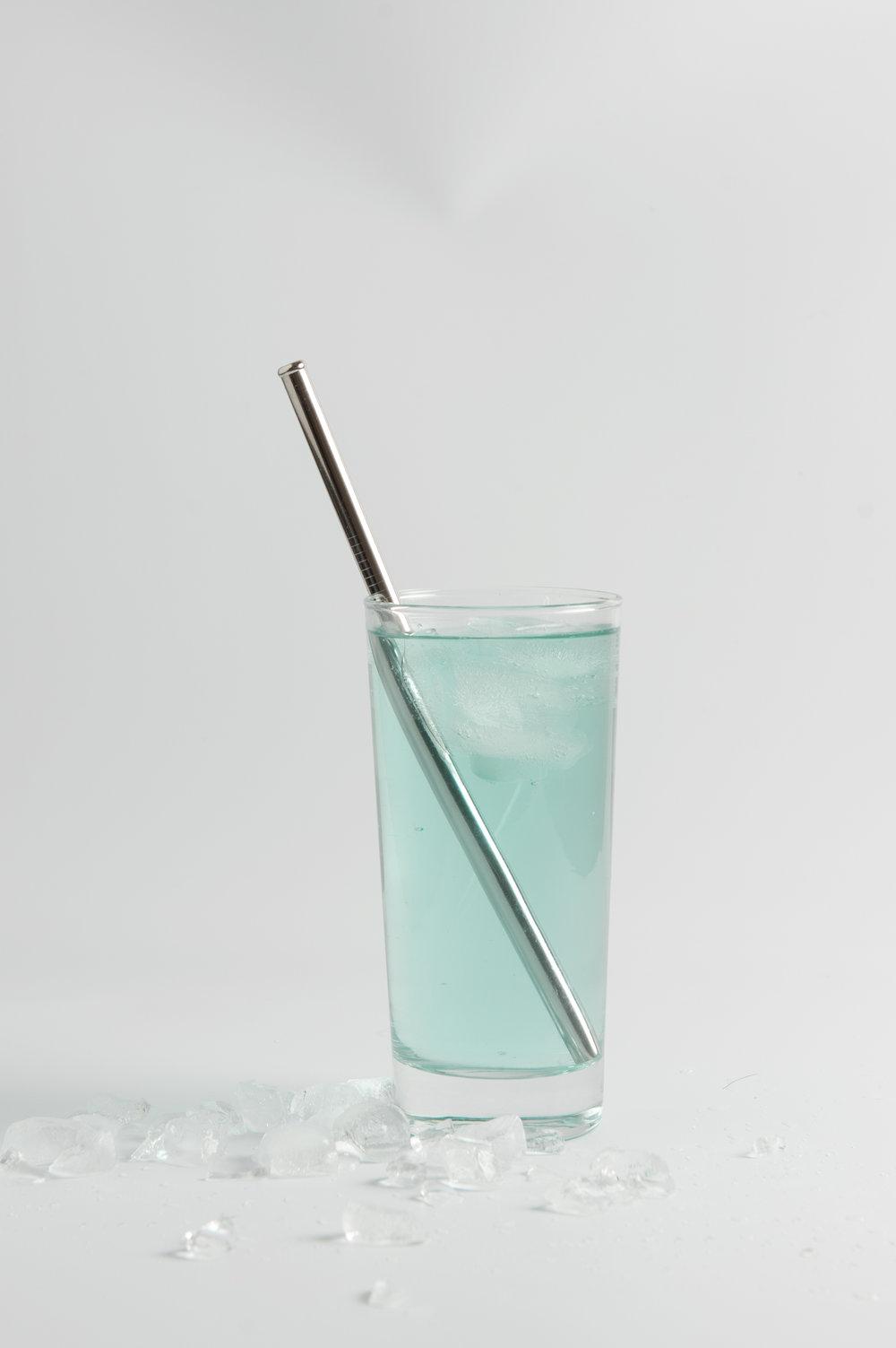 Straw(Mobile).jpg