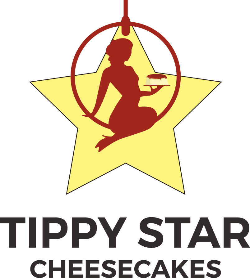 tippy-star-cheesecakes-color copia.jpg