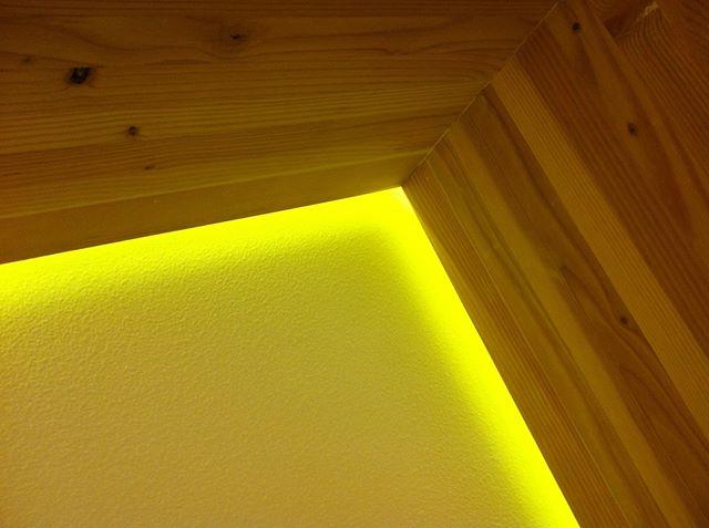 Meter Music School  #de_volution #modernarchitecture #moderndesign #modern #design #luxe #moderndetail #lightbox