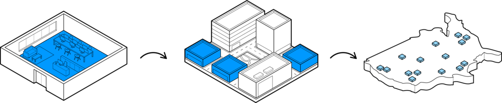Neural_methodology.png