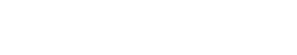 smart_ems_logoWhite.png