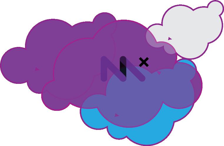 matex_cloud_image.png