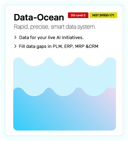 NEURAL-DataOcean_Badge_withGlow_v1.0.png