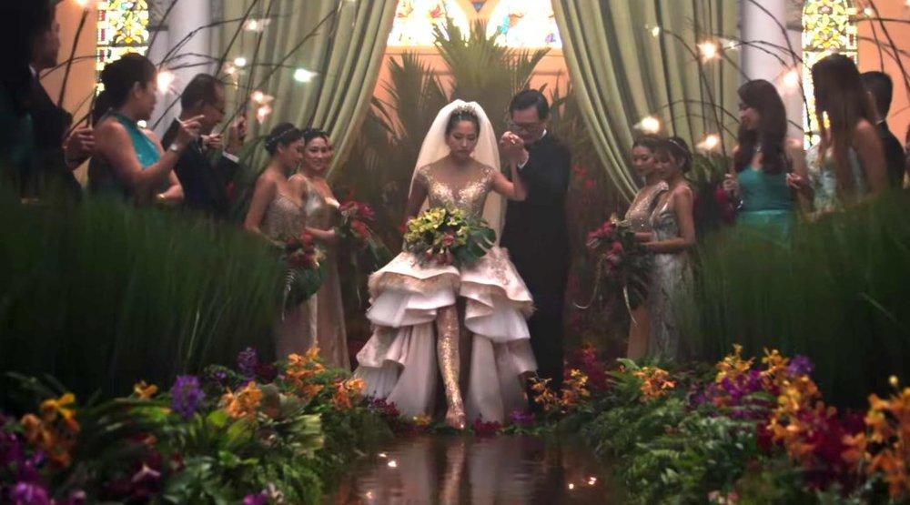 CRA-wedding.jpg