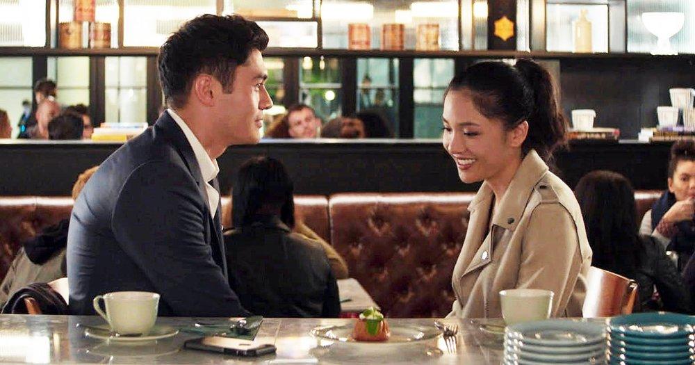 chef-malcolm-lee-food-crazy-rich-asians.jpg