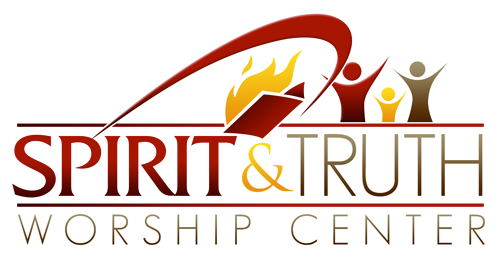 Spirit & Truth Worship Center