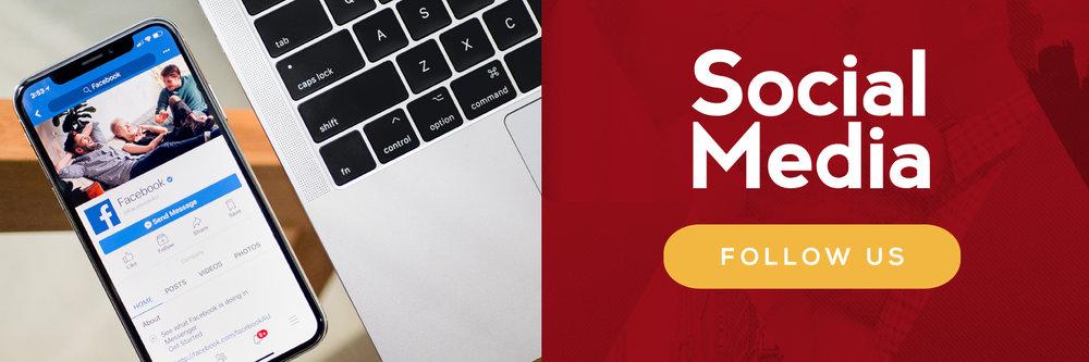 SAT-Website-Social.jpg