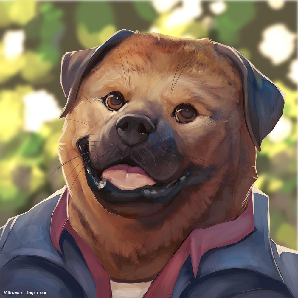beardog@0,25x.png