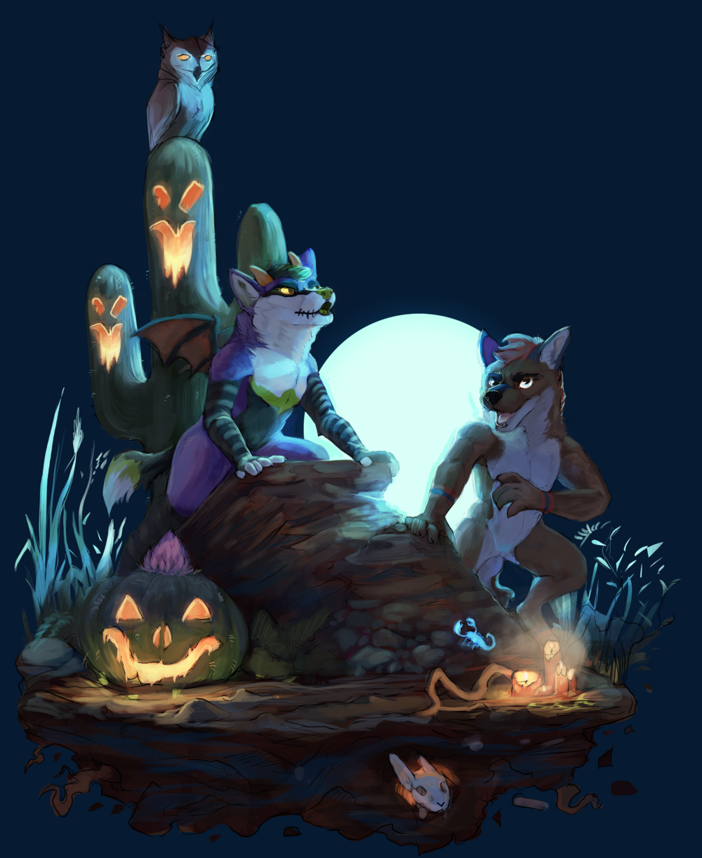 spookypups@0,5x.png