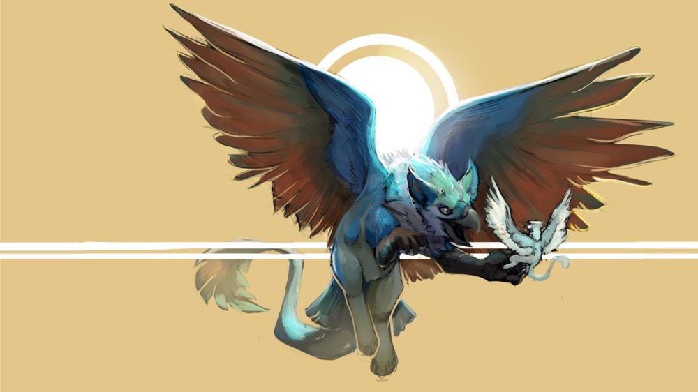 hungrybird1.png
