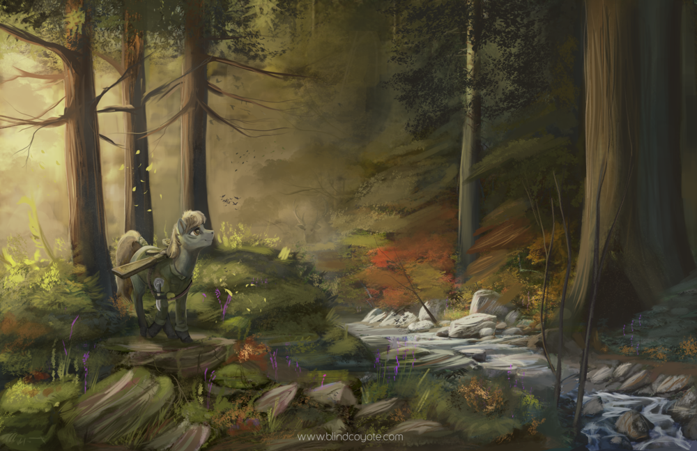 greypone-forest.png