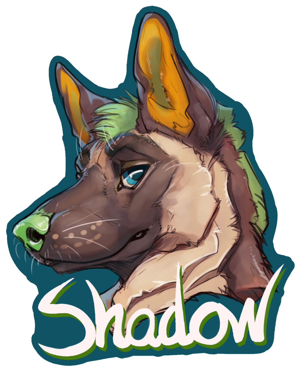 shadowbadge.png