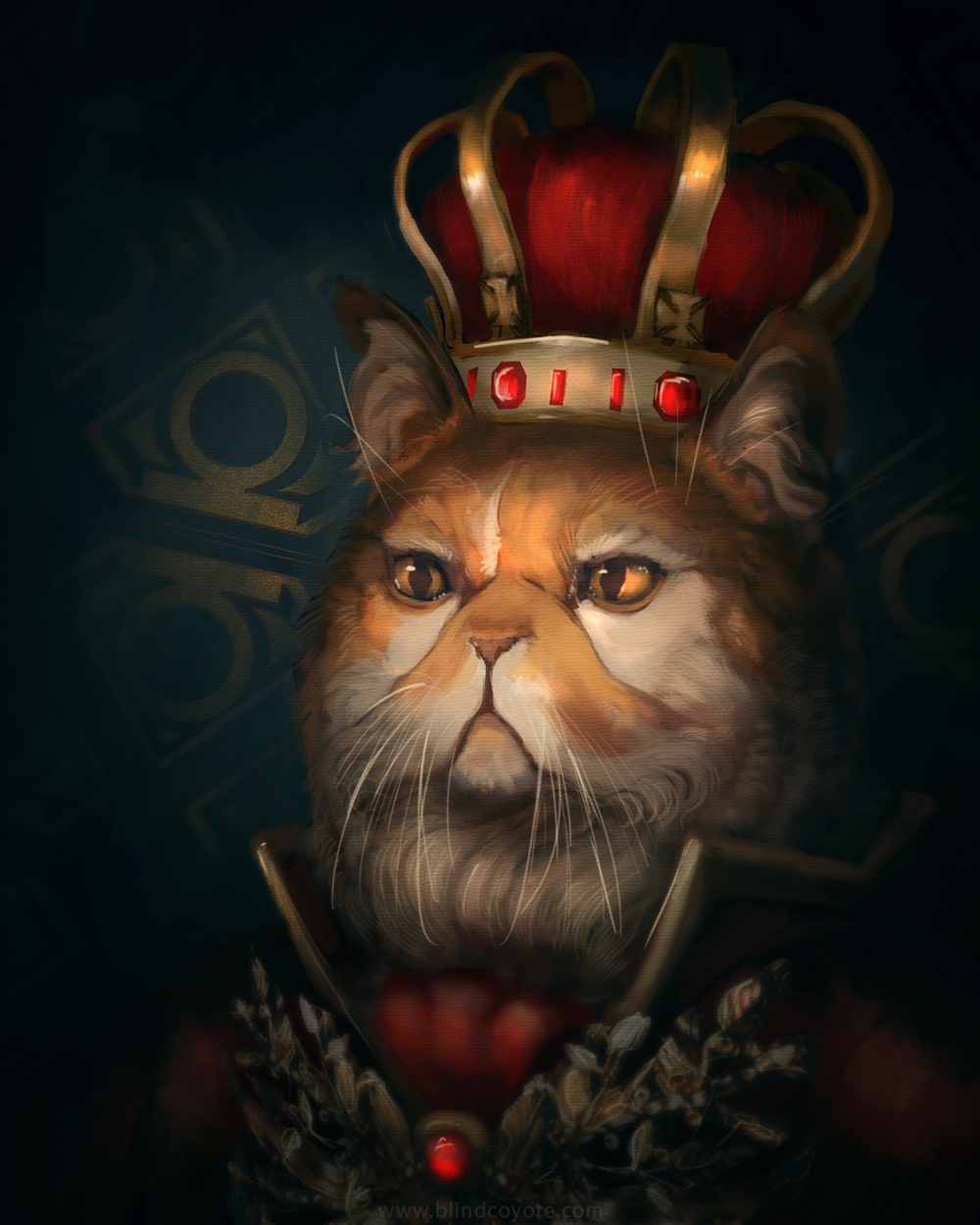 royalcat portrait1500.png