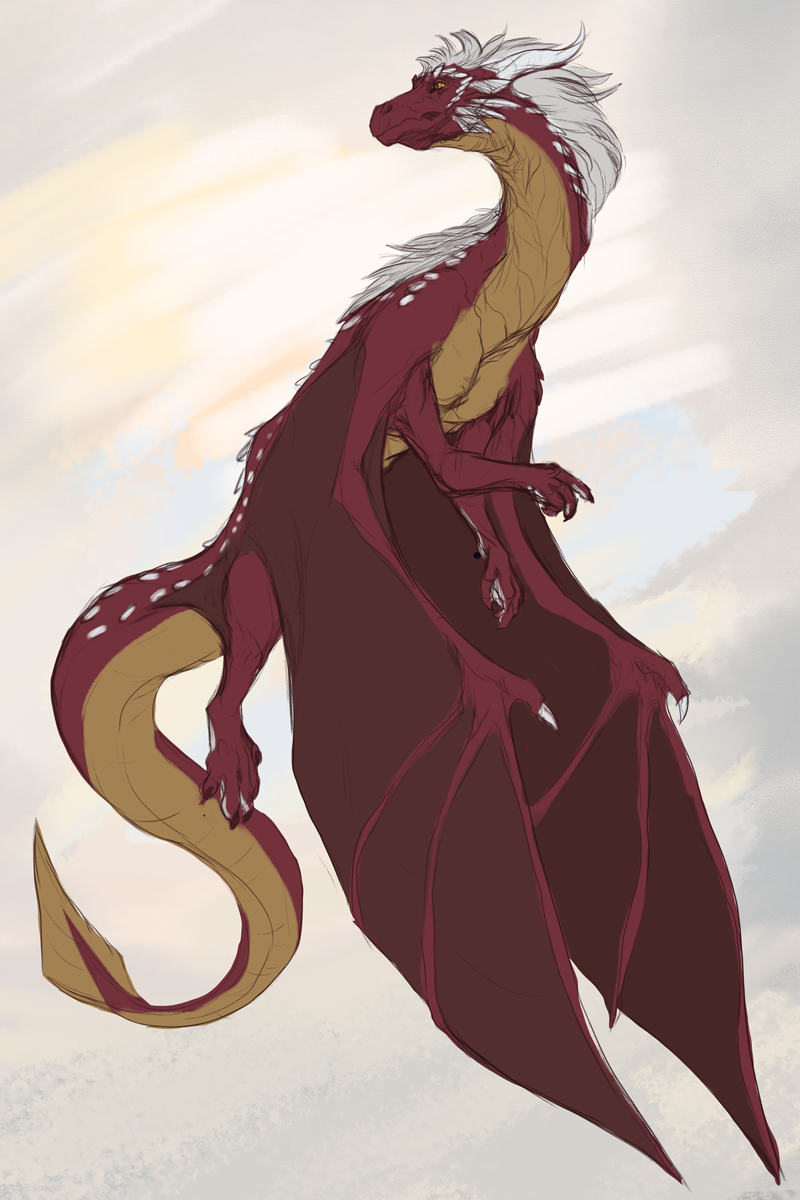 dragon-in-flight-flats1200.png