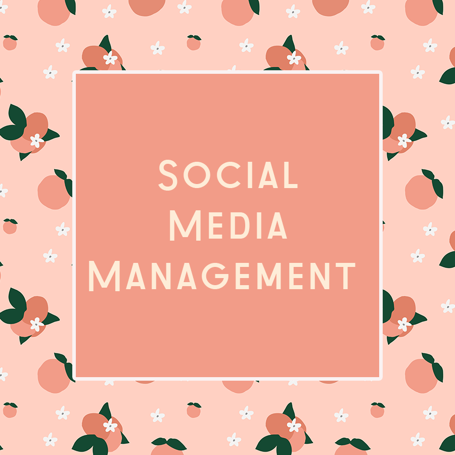 Social Media Man.png