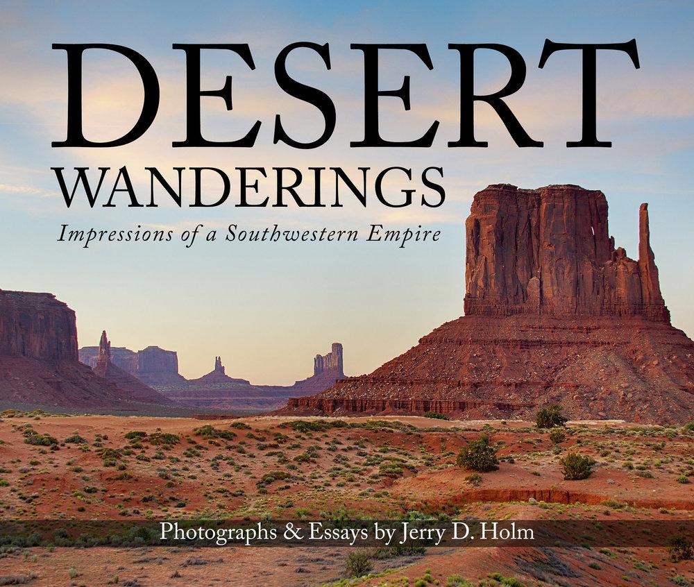 000 Desert Cover.jpg