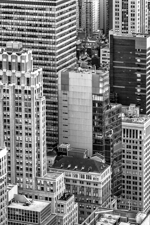 City 02.jpg