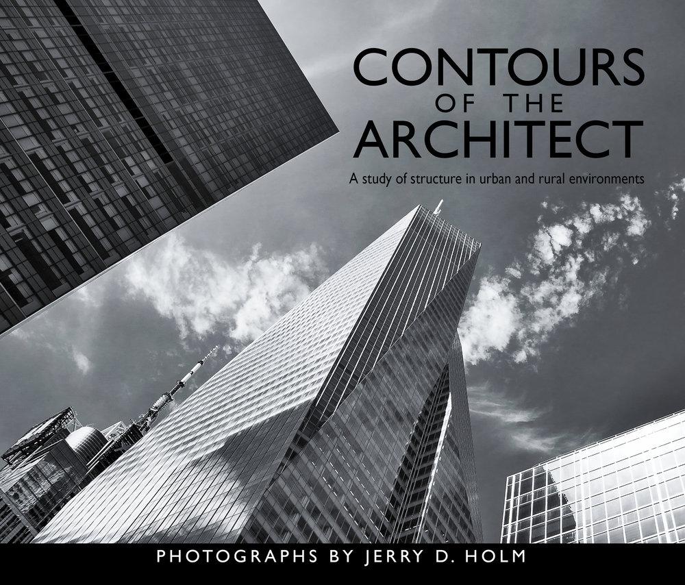 Contour Cover.jpg