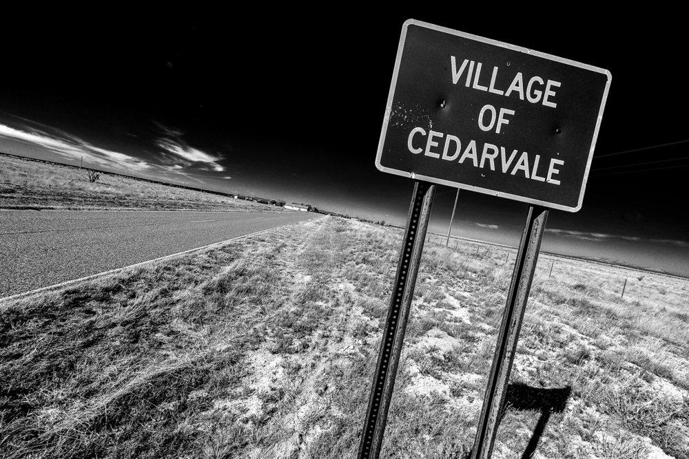 Cedarvale 02.jpg