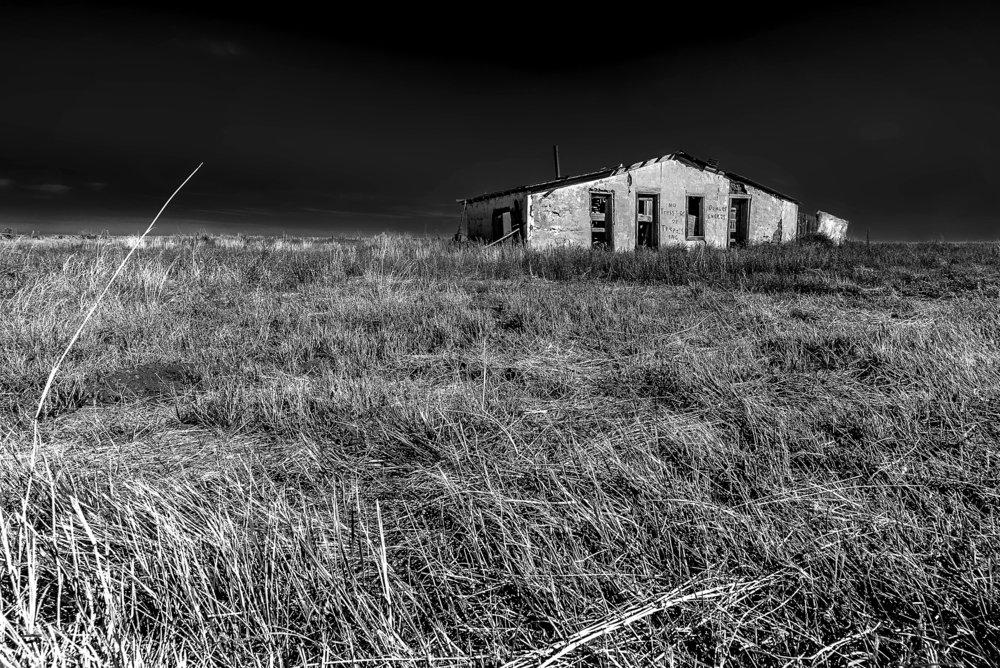 Old House Cedearville.jpg