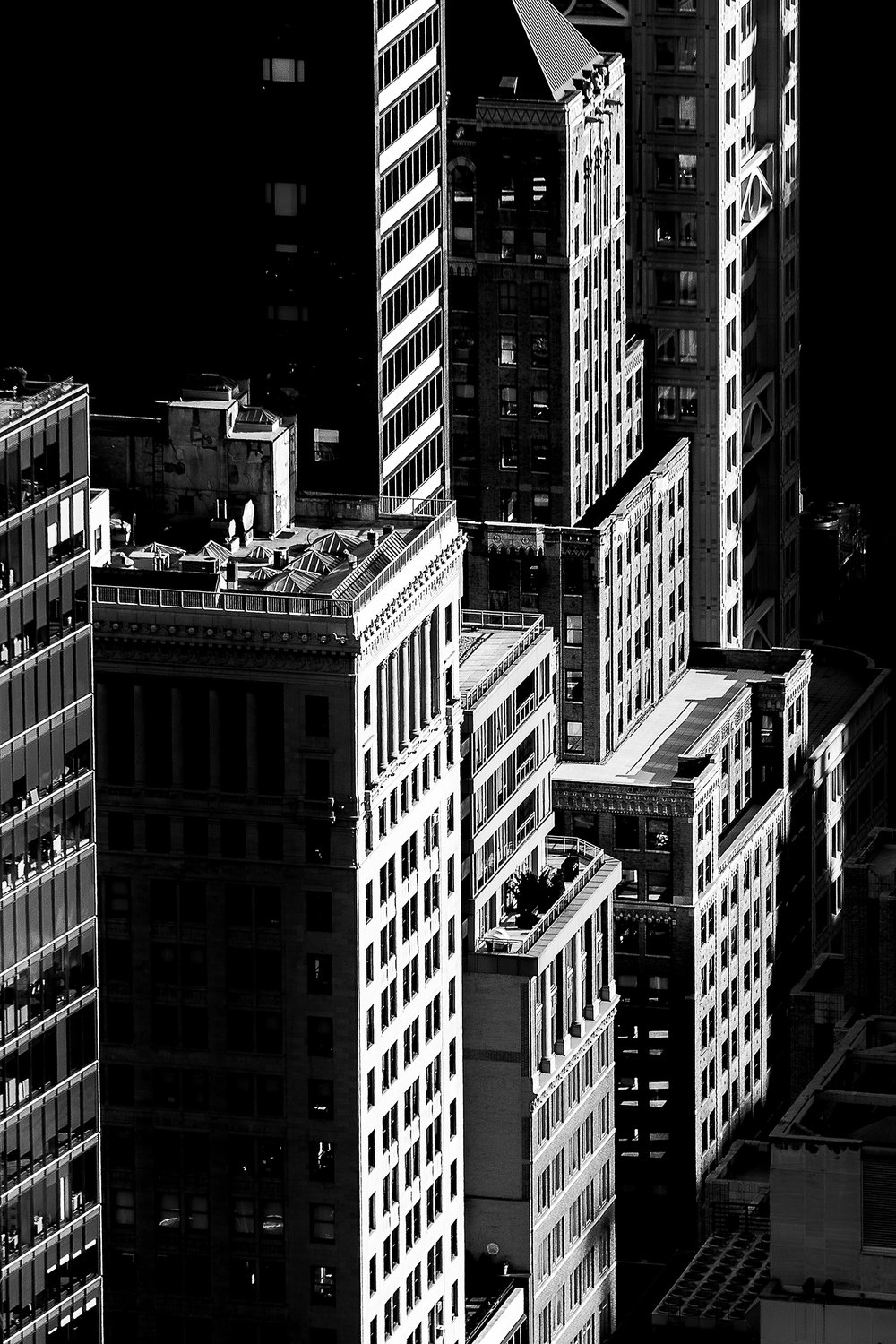 Shadows bw.jpg