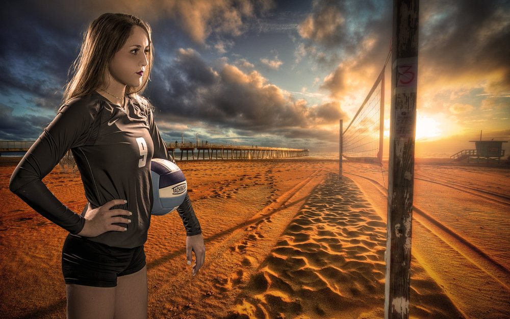Camarynn Beach Volleyball.jpg
