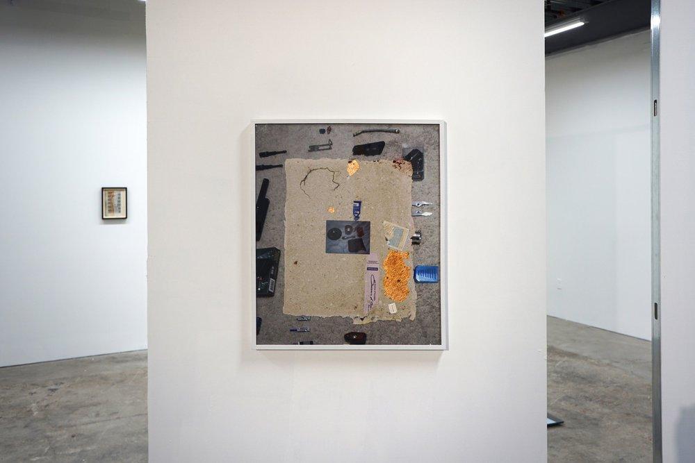 Loney Abrams & Johnny Stannish