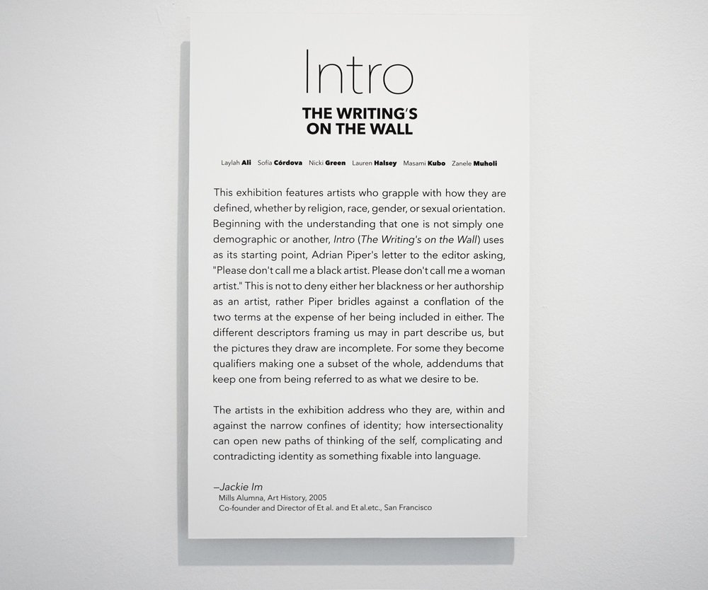 intro-the-writings-on-the-wall-2500w0021.jpg