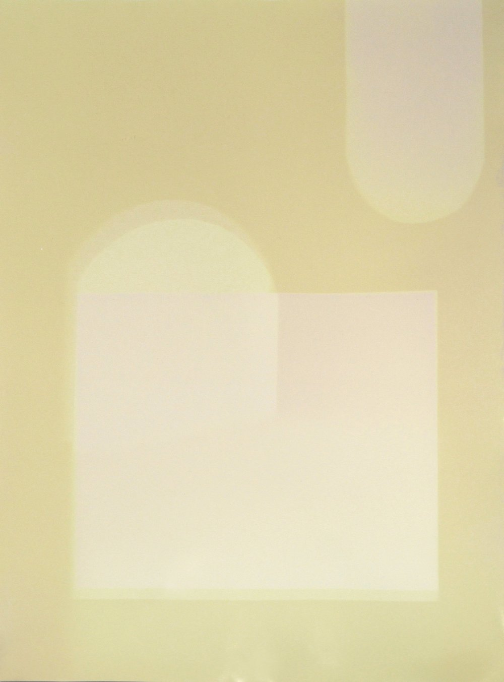 rachelle-bussieries-2500w0006.jpg