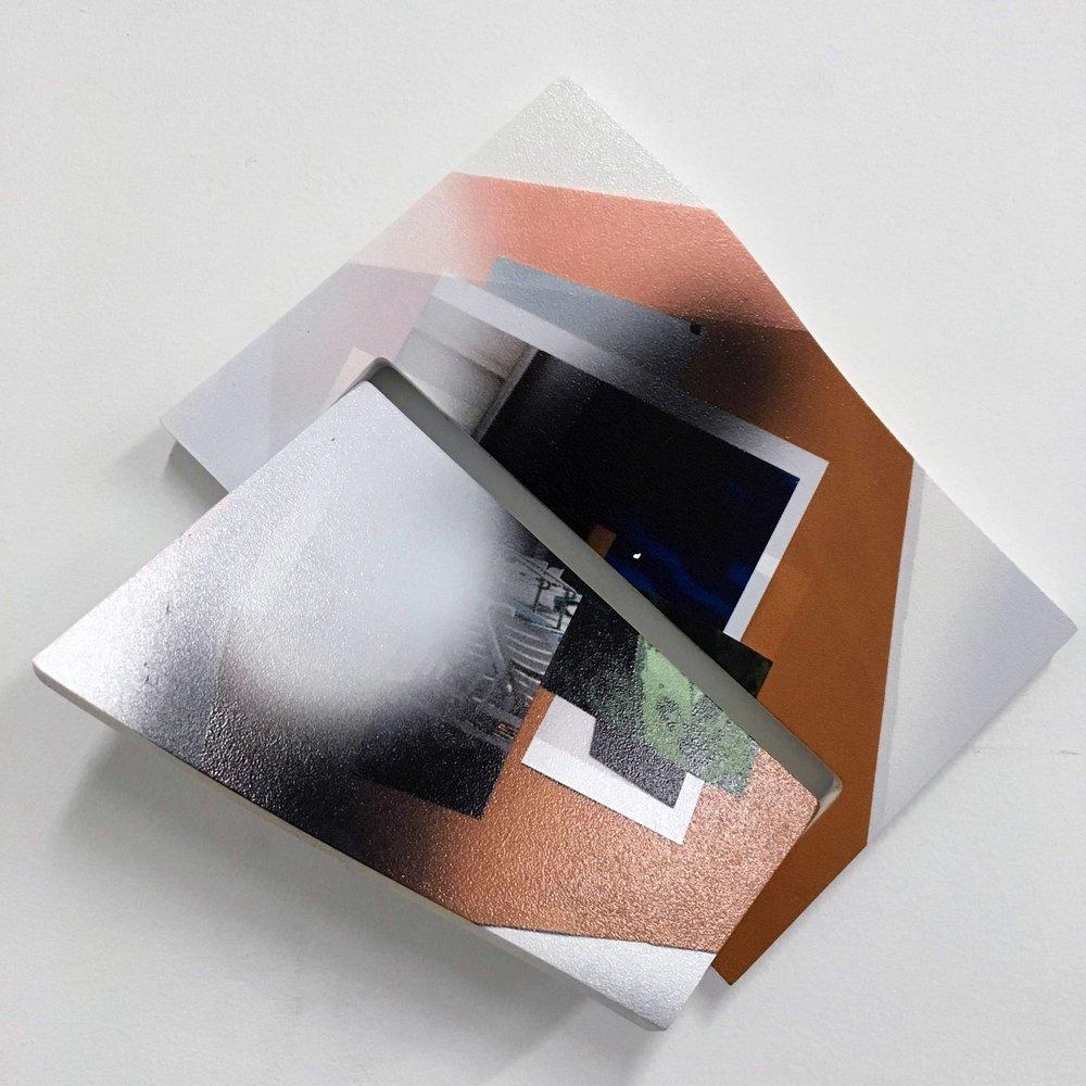 material-fair-2018-2500w0010.jpg