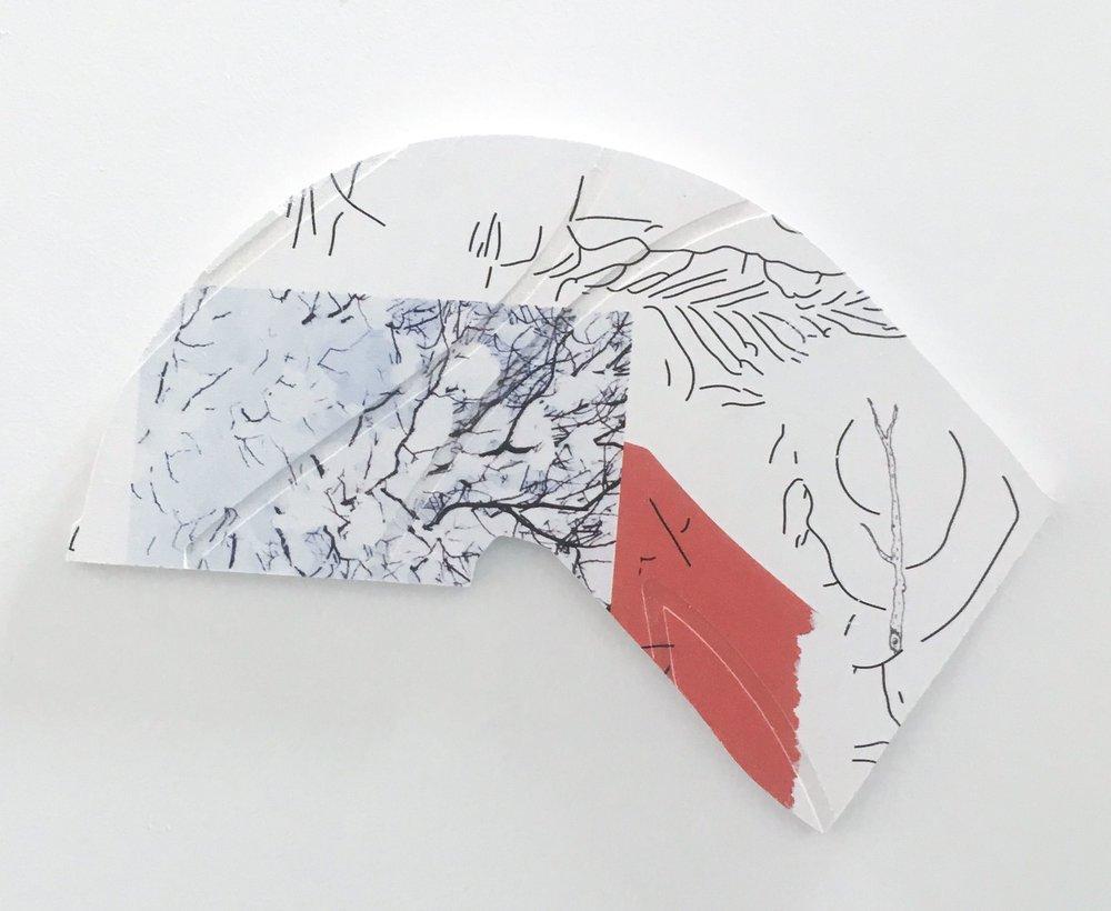 material-fair-2018-2500w0013.jpg