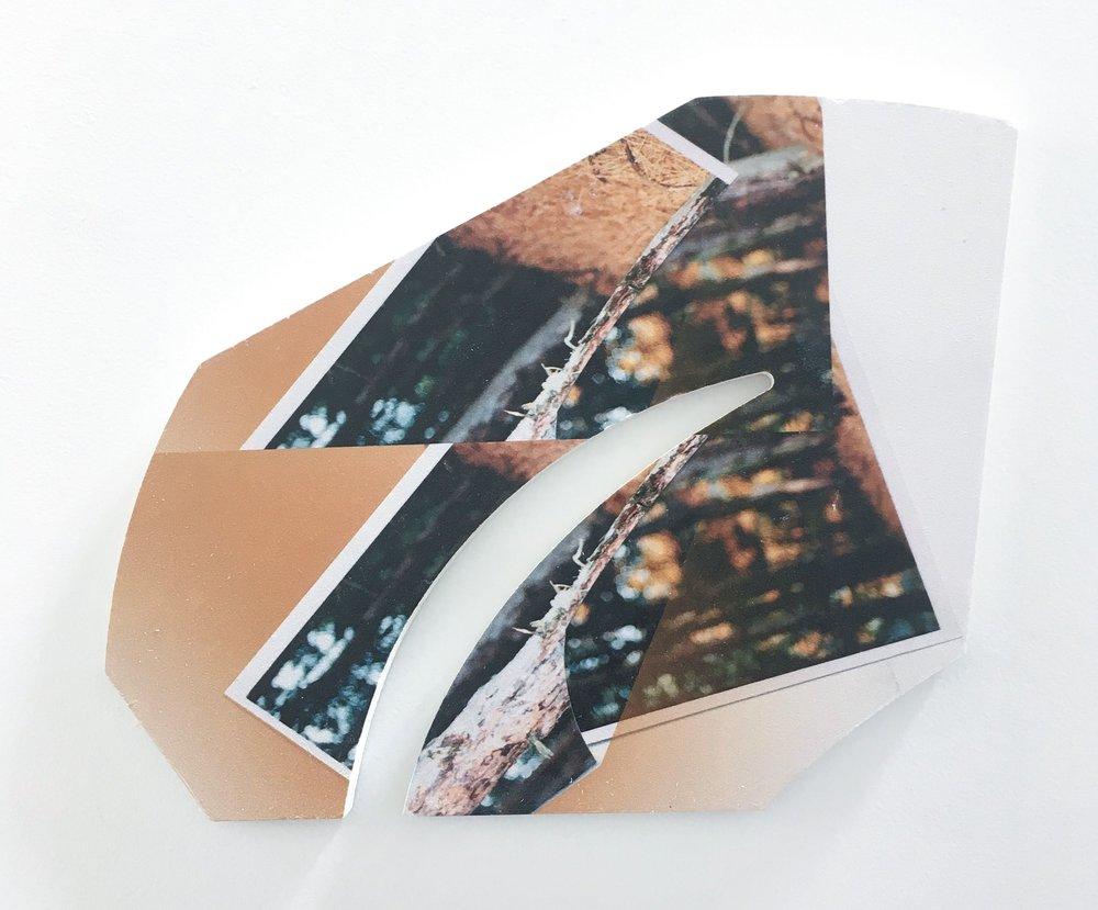 material-fair-2018-2500w0014.jpg