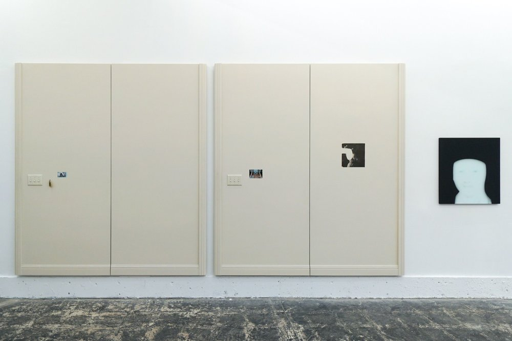 Andrew-Chapman-The-Pause-Et-al0000.jpg