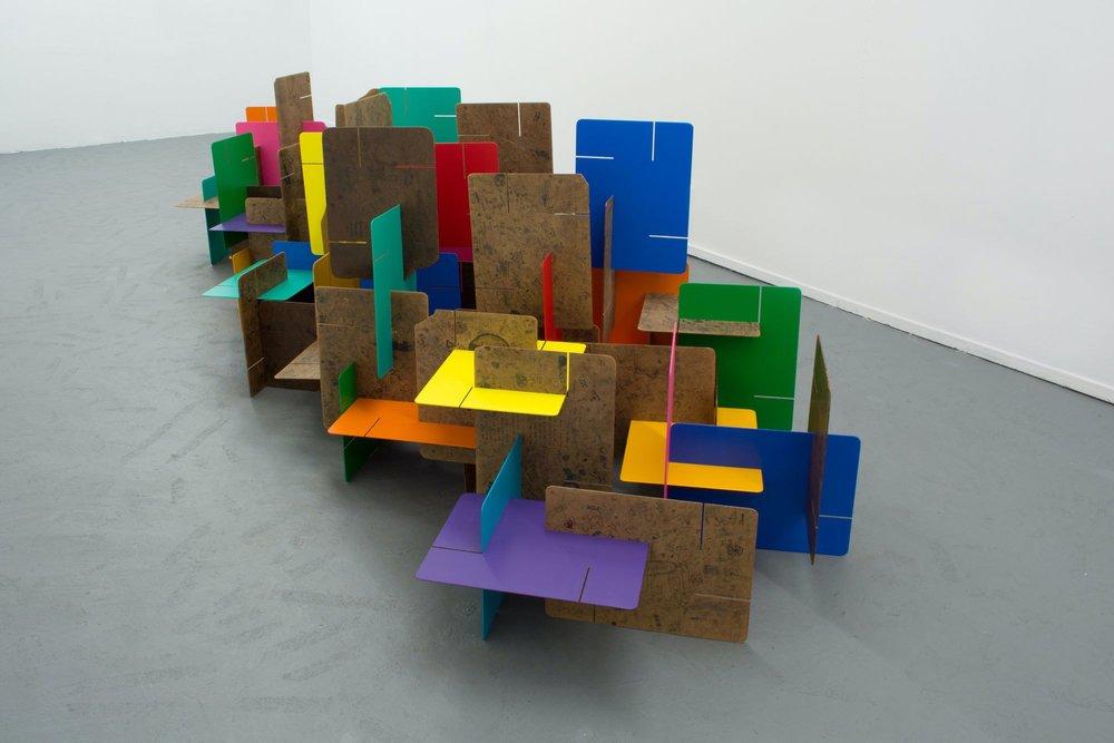 Reuben Lorch-Miller