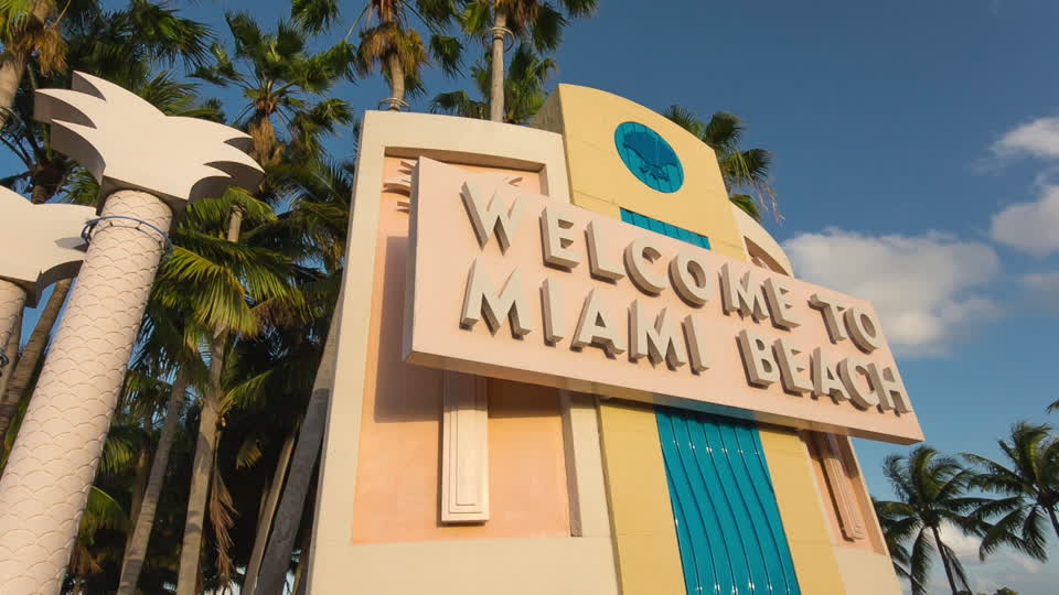 Real Estate North Miami