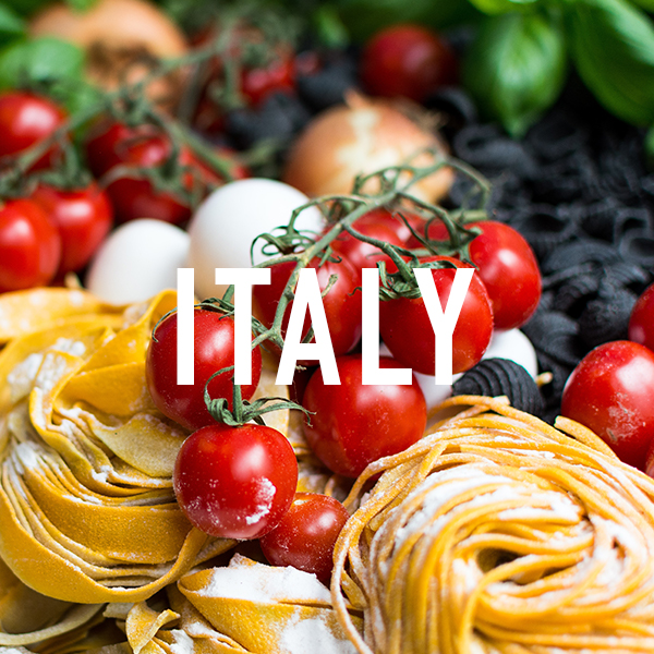 Italy 600.jpg