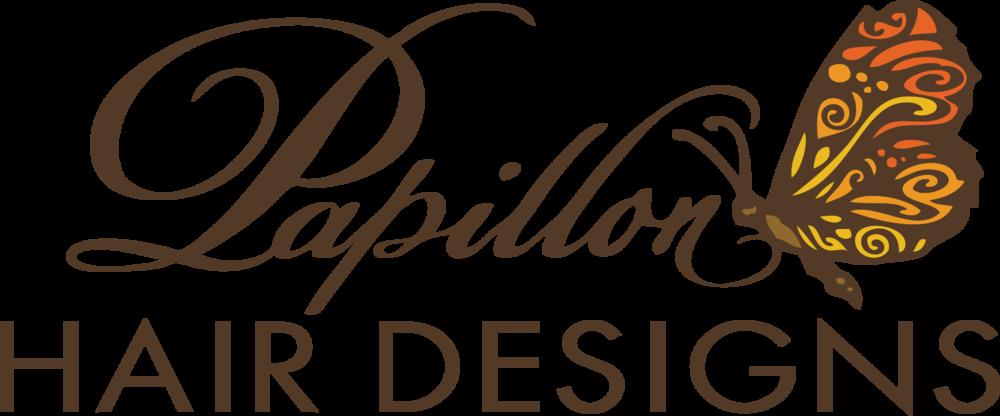 Papillon_Logo_main.png