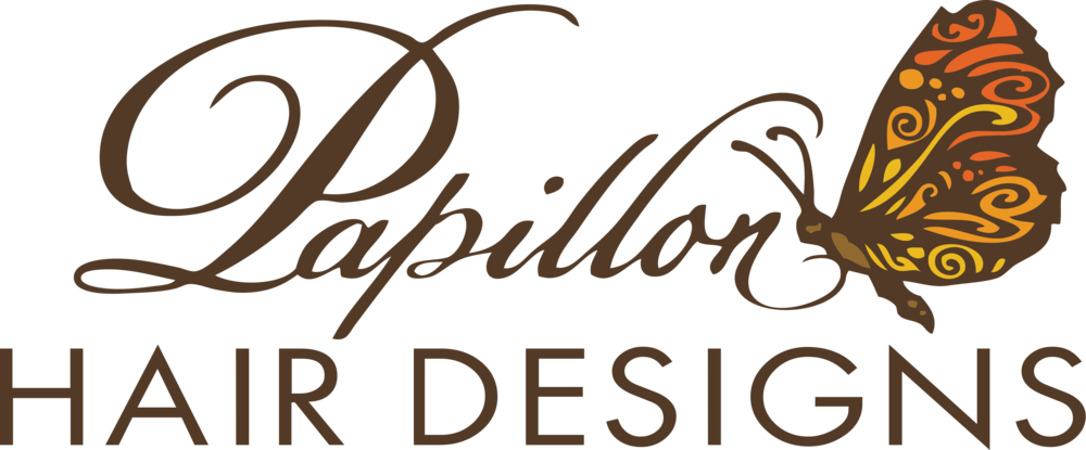 Papillon_Logo.png
