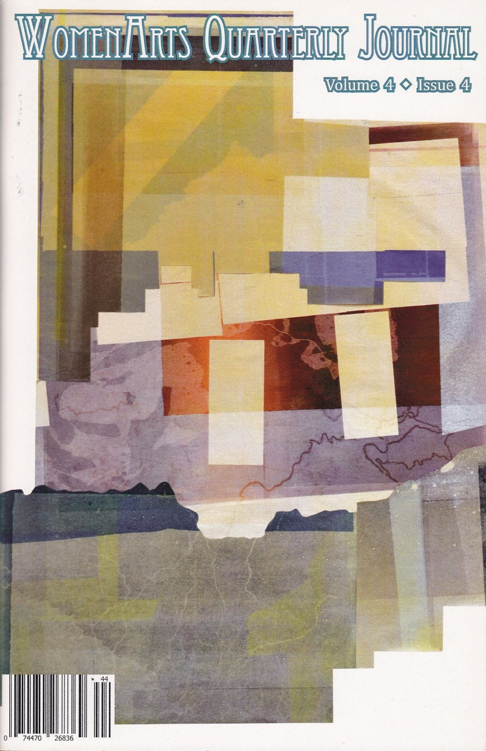Matisse Model -