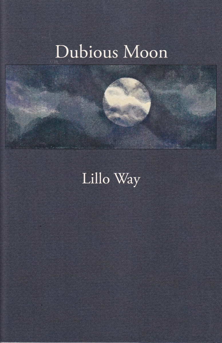 Dubious Moon Lillo Way