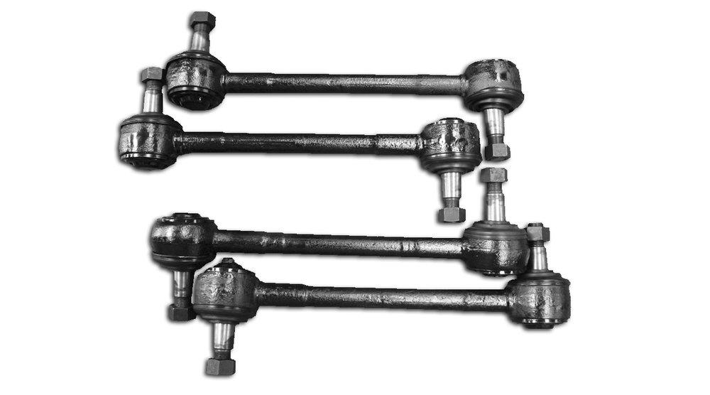 Torque Rods.jpg