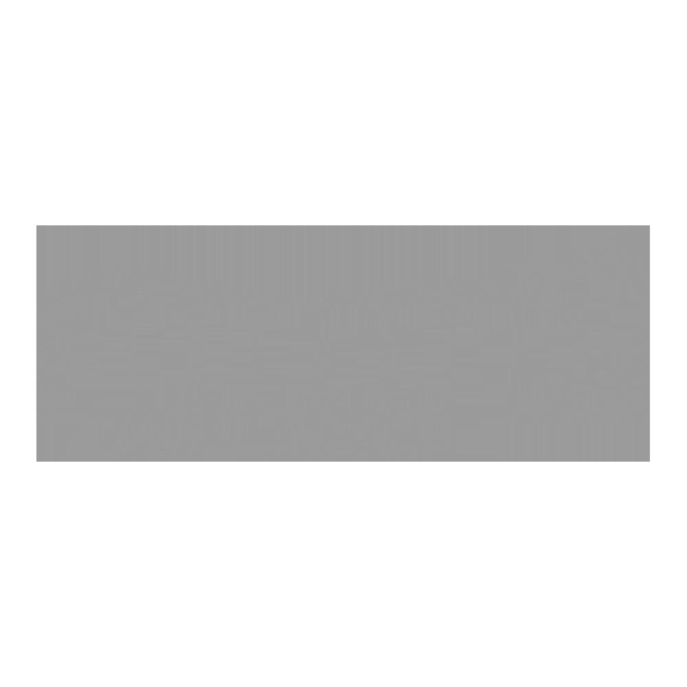 JUMPLogo.png